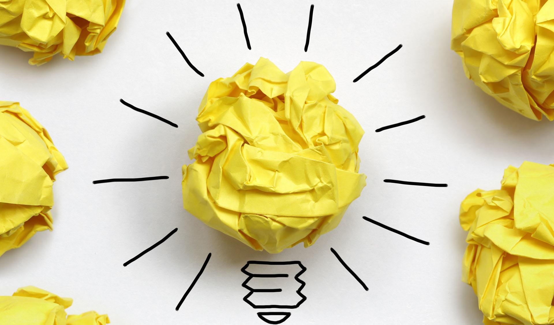 با چالش های درست به کارمندانتان فرصت نوآوری و خلاقیت دهید