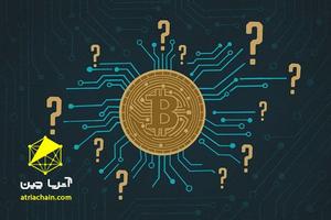 منظور از رمزارز، ارز رمزنگاری شده و یا کریپتوکارنسی چیست؟