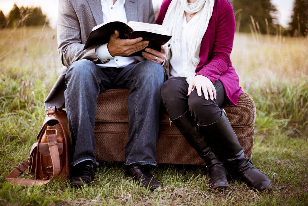 استراتژی محتوا در روابط عاشقانه