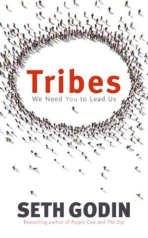 قبیلهات را بساز