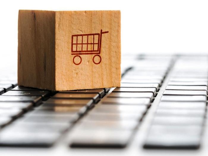 چگونگی اعتماد به فروشگاه های اینترنتی با ۸ نکته مهم