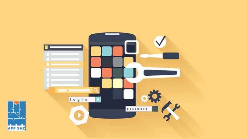 اینفوگرافیک – ترندهای بازاریابی موبایل در سال ۲۰۱۸
