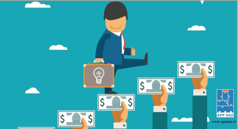 معرفی ۳ روش جهت یافتن ایده پولساز اپلیکیشن
