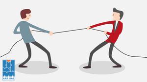رقابت کردن چطور به موفقیت اپلیکیشن کمک میکند؟