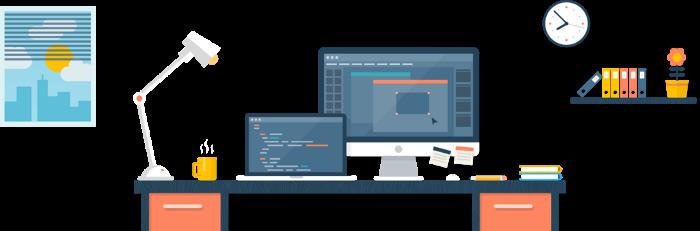راهنمای توسعه دهنده ی وب - مبحث cache در مرورگر (پارت یکم)