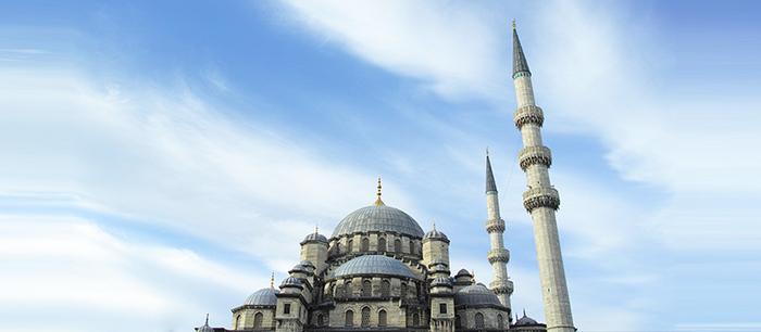 زندگی در ترکیه ارزان تر از ایران