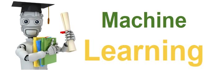 یادگیری ماشین بخش اول - توانایی یادگیری کامپیوتر از تجارب گذشته