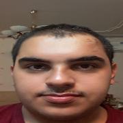محمد حسین سیل سپور