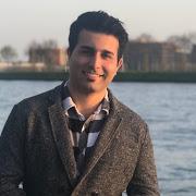 Amin Dorostanian