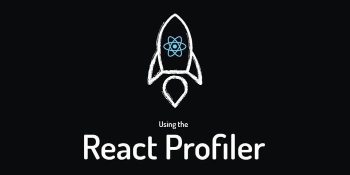 با استفاده از Profiler، ریاکت را بهینه تر بنویسید!