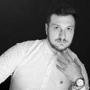 aydin_gasgary
