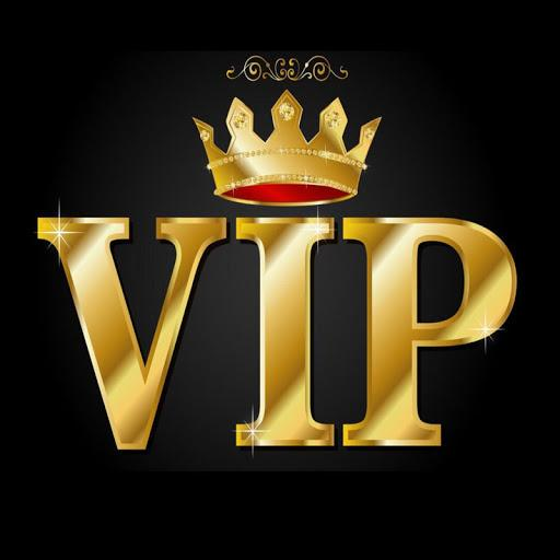 کانال تلگرام وی آی پی(VIP) سیگنال و تحلیل بورس