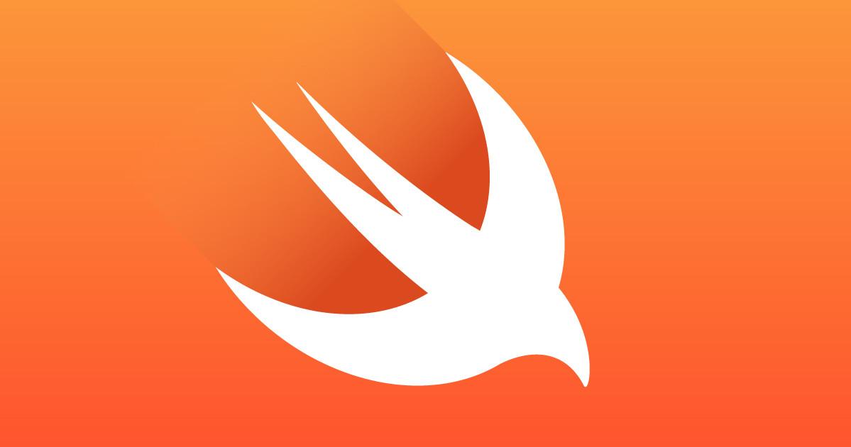 زبان Swift برای برنامه نویسی Server-Side