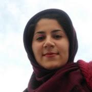 Nayyereh eshghi sadeghzadeh