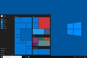 ویندوز یا لینوکس؟ مسئله این است!