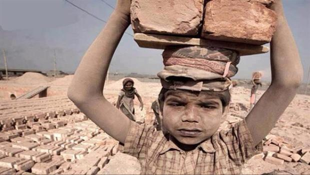 کودکان کار ...