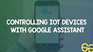 یک ایده ی بامزه ی اینترنت اشیا(iot) با رزبری پای، پایتون و چاشنی گوگل! (قسمت دوم)