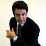 Mostafa Menbari