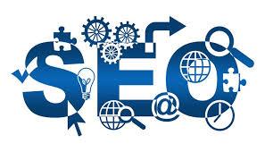 افزایش بازدید وبسایت