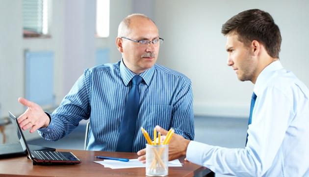 آیا از رئیستان باهوش ترید؟