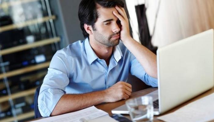 وقتی میفهمید شغل جدیدتان را دوست ندارید، چه باید کنید؟