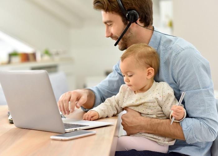 9 رفتار حرفهای در زندگی شغلی (بخش پنجم)
