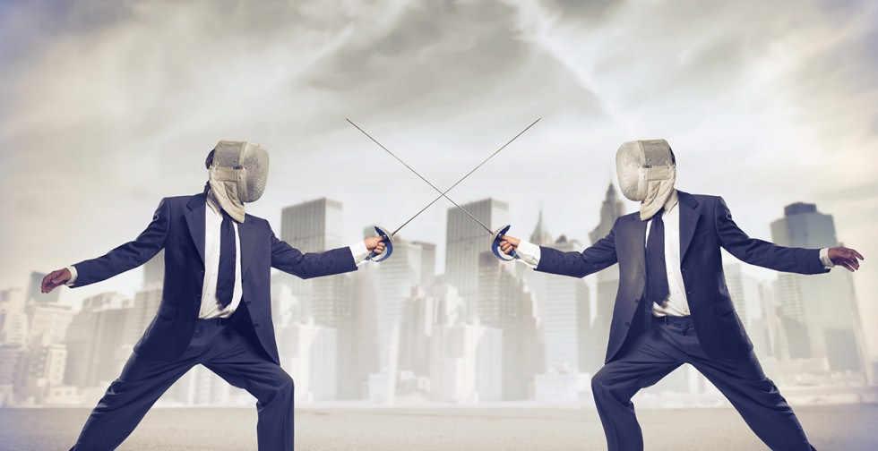 روشهای کنار آمدن با همکار بدقلق