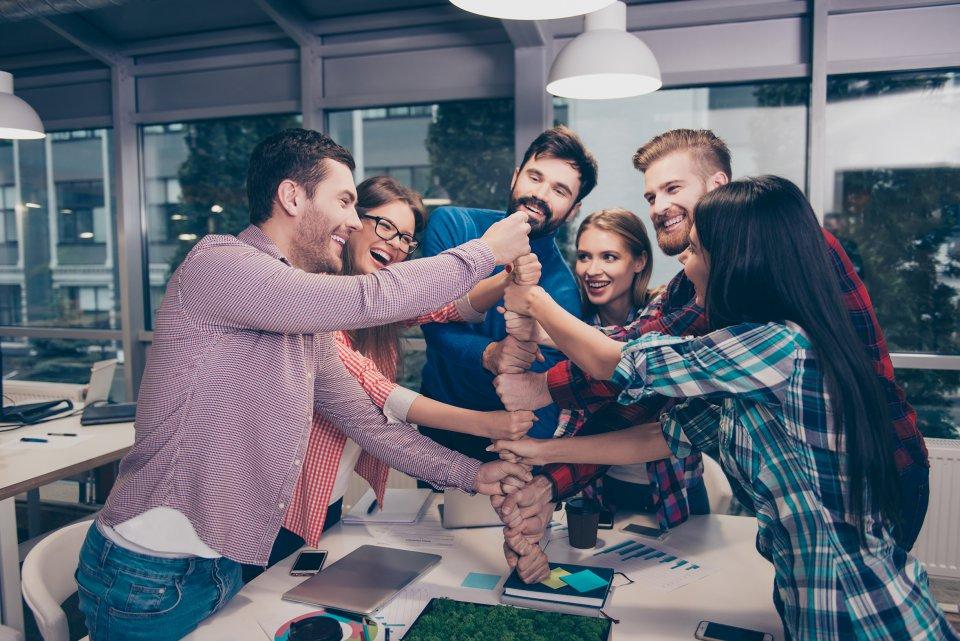 آیا کار کردن شما را شادتر میسازد؟!