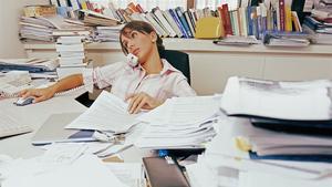 9 رفتار حرفهای در زندگی شغلی (بخش ششم)