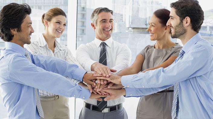 9 رفتار حرفهای در زندگی شغلی (بخش دوم)