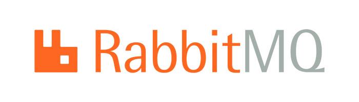 معرفی RabbitMQ: بخش دوم، آشنایی با Exchange ها، Routing Key ها و Binding ها