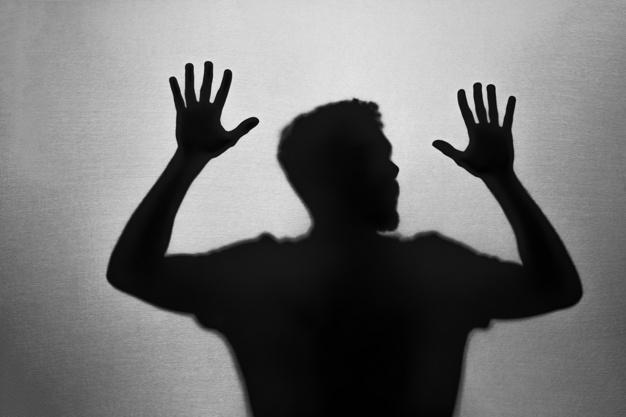 چرا افسردگی کمتری در مورد مردان گزارش میشود؟
