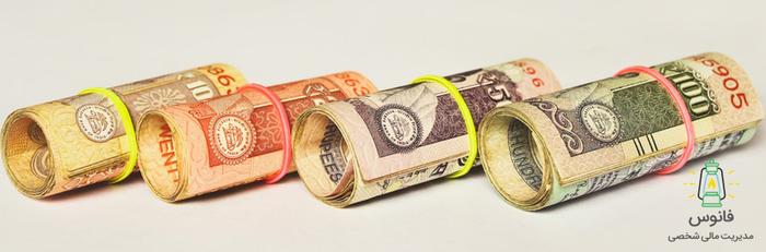 اشتباهات رایج در زمینه مدیریت مالی شخصی