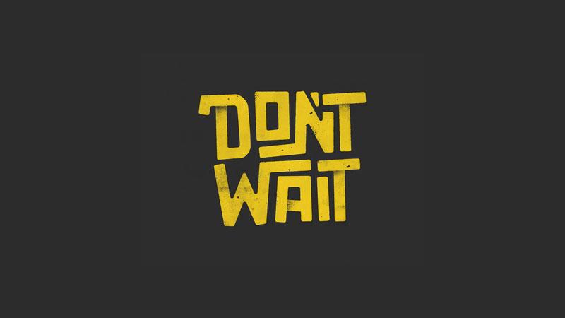 دام صبر