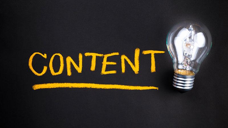 سه اشتباه رایج در بازاریابی محتوا (کلیپ بازاریابی)