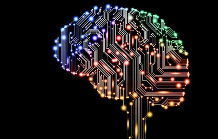 کنترل ذهن چگونه انجام می گیرد؟