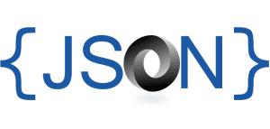 کار با JSON در پایتون + ویدیو