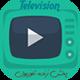 دانلودبرنامه پخش زنده تلویزیون برای اپل