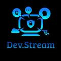 Dev Stream
