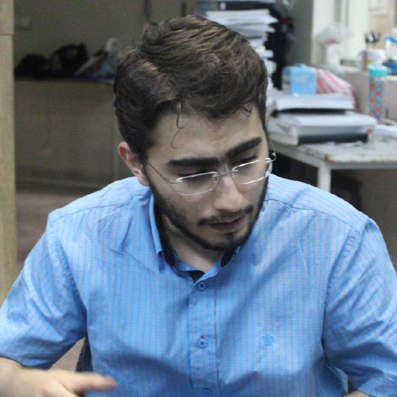 محمدجواد ابوطالبی
