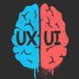 UX/UI Lover