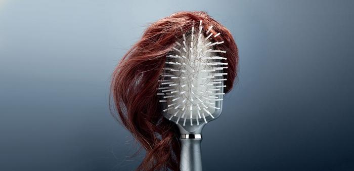 ریزش مو در زنان و مردان و راهکار درمانی طب سنتی 2019