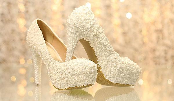 کفشی که می رقصید!