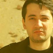 Ramin Zardoshti