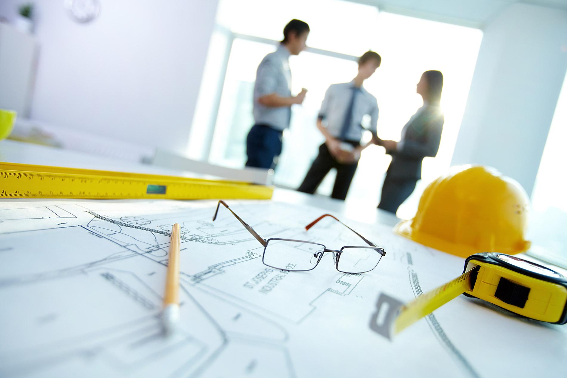 نیاز به معرفی نمونه کارها برای کسب و کارهای پروژه محور