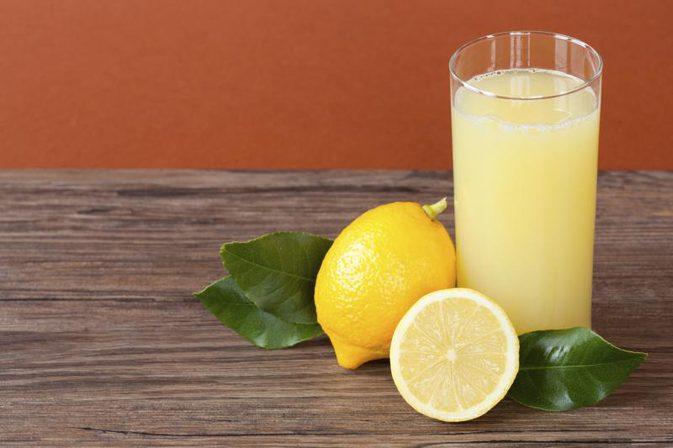 لیمو و آبلیمو!