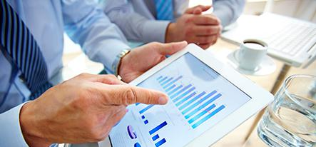 بودجه بندی سازمان های مبتنی بر پروژه