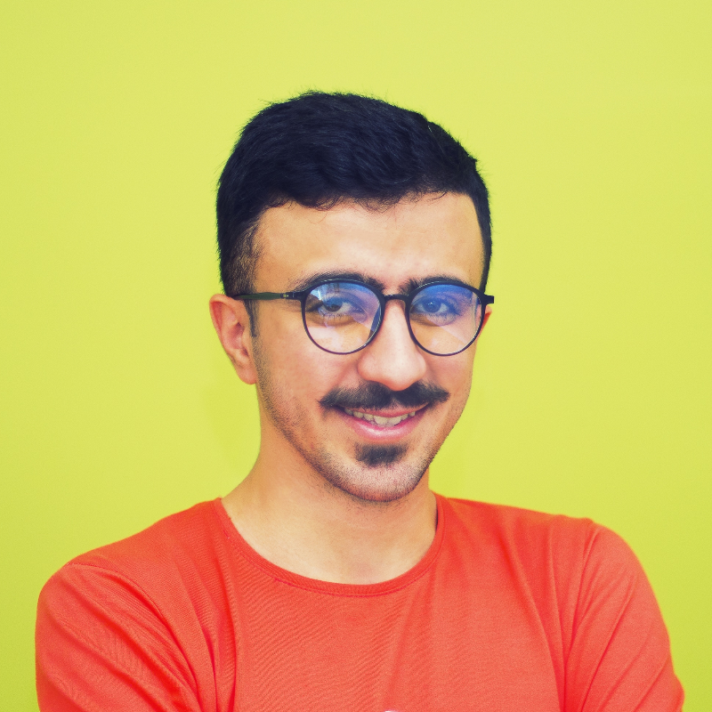 مهدی ظهیری