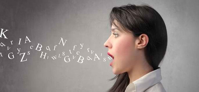 فن بیان چیست؟