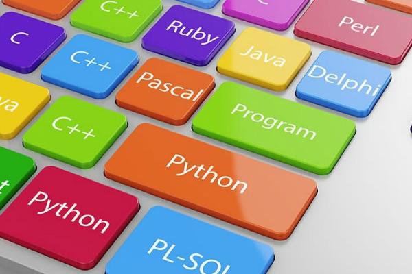 شروع برنامه نویسی برای دانش آموزان ، دانشجوها و ...